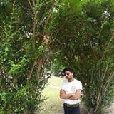 Djayen