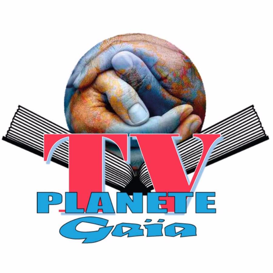 Planète Gaïa TV