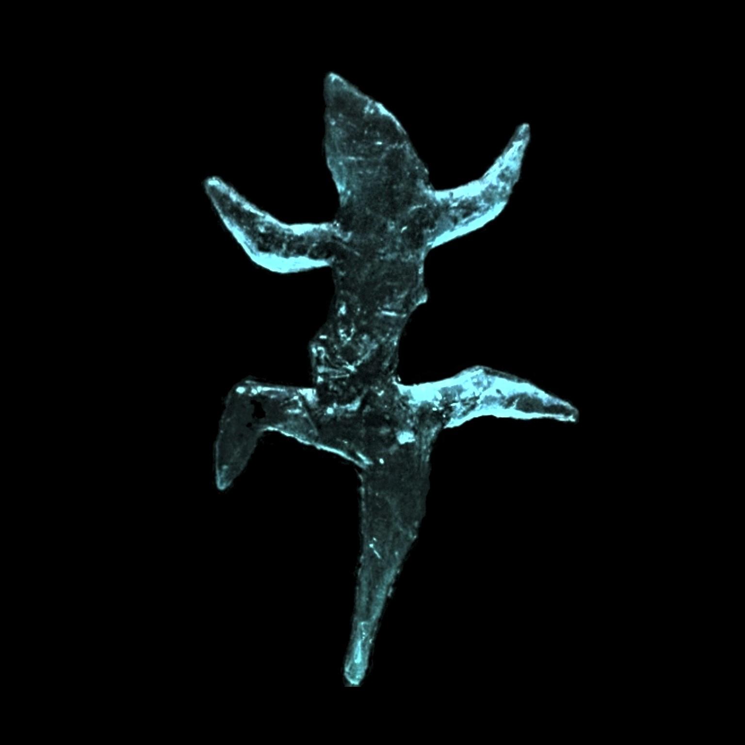 Vieux-Jeux by MOrlOck