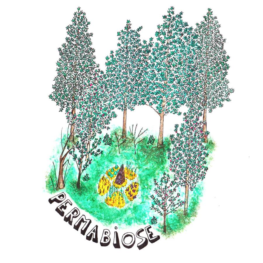 Permabiose