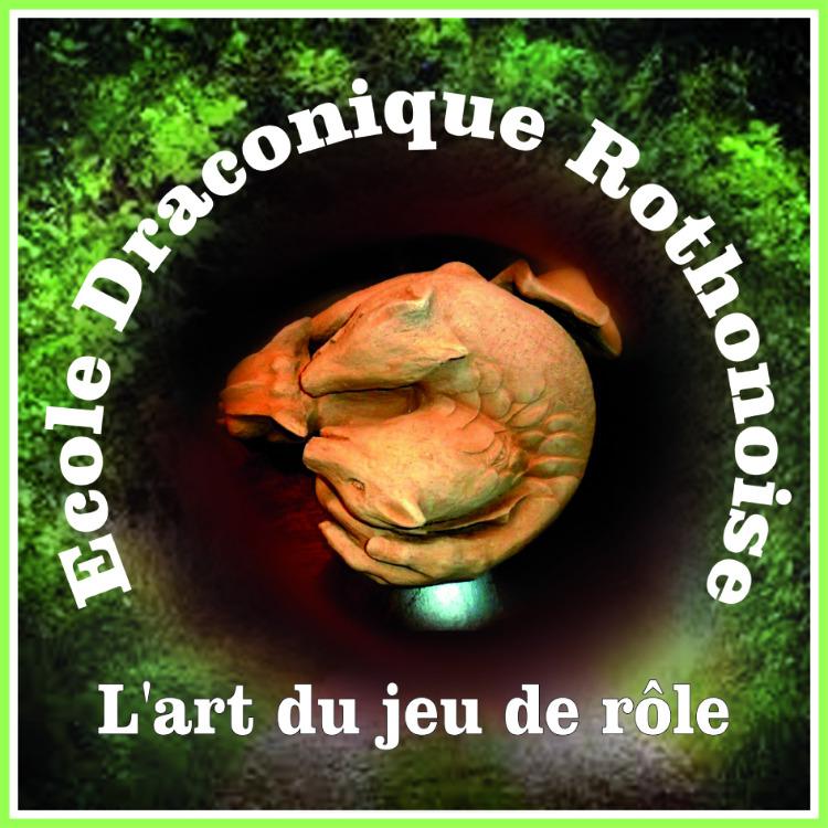 Ecole Draconique Rothonoise