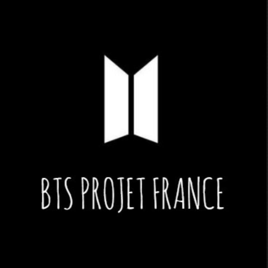 bangtanAlbumProjectFrance