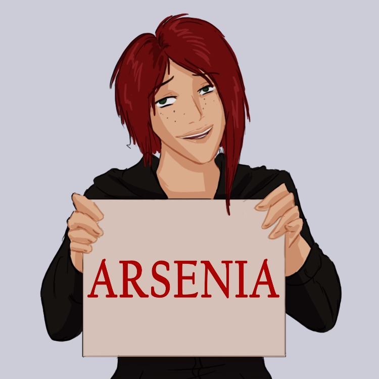 Arsenia
