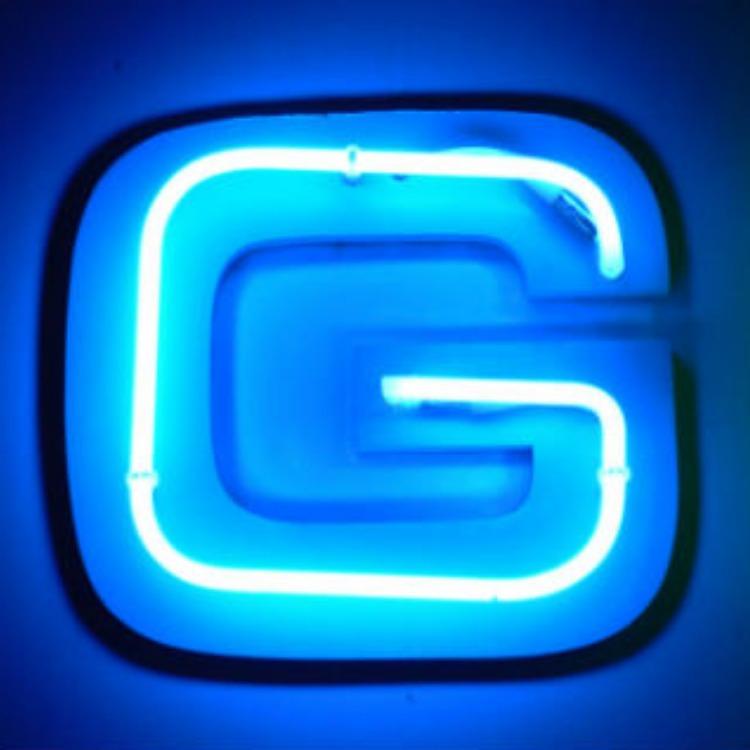 Guibock