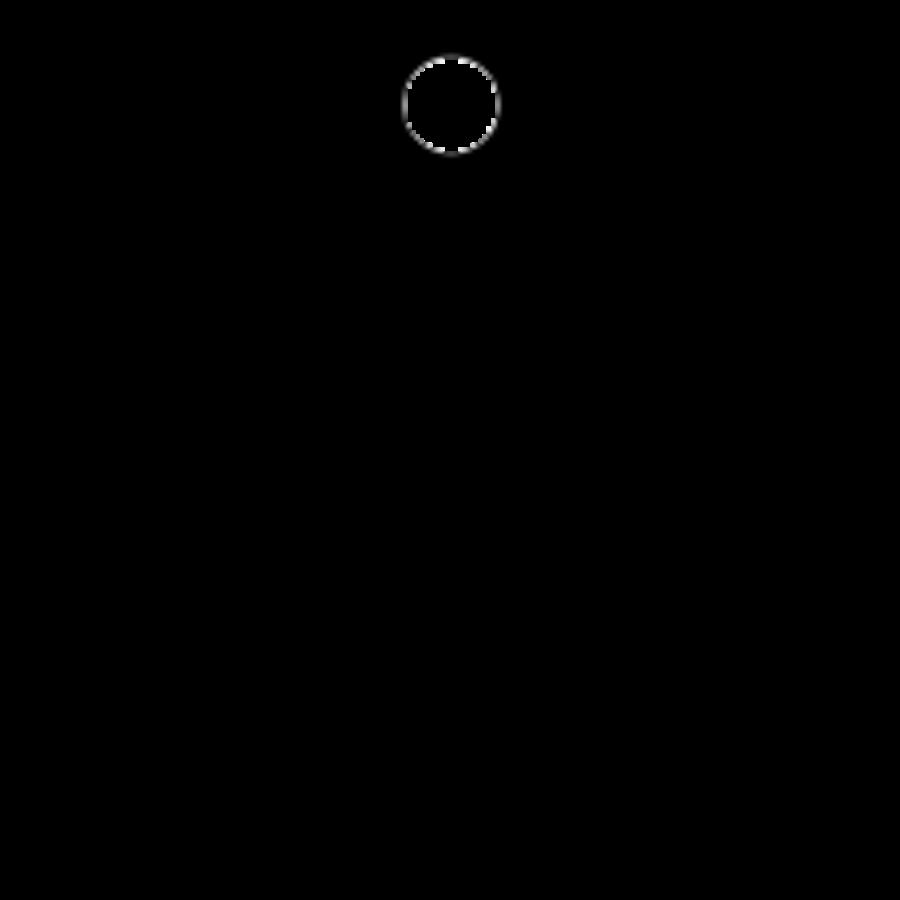 Libertalia - La chaine de la voile