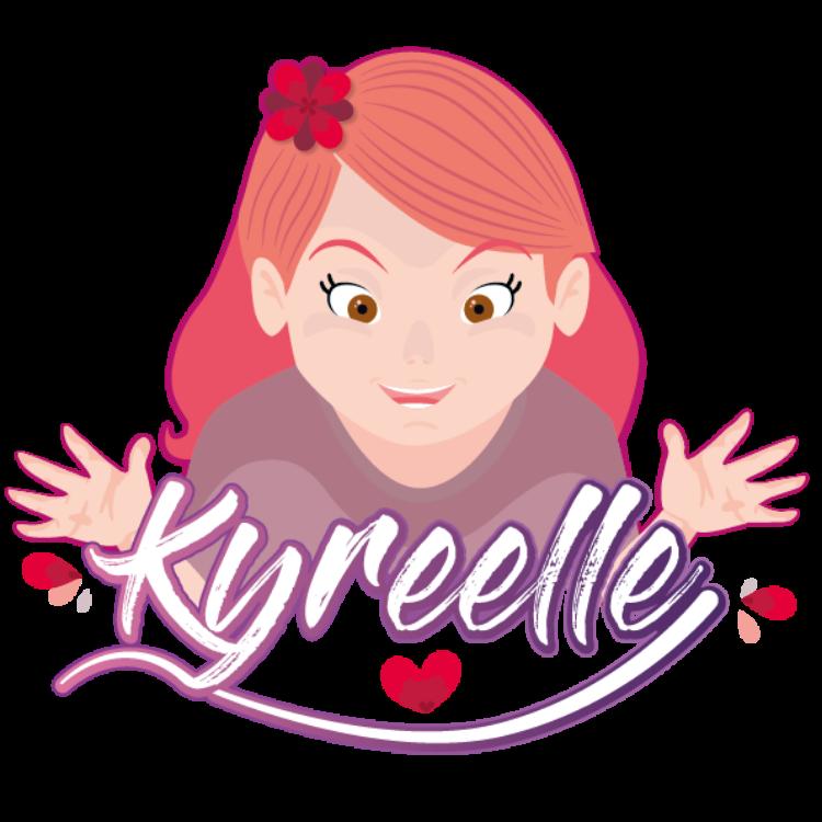 Kyreelle