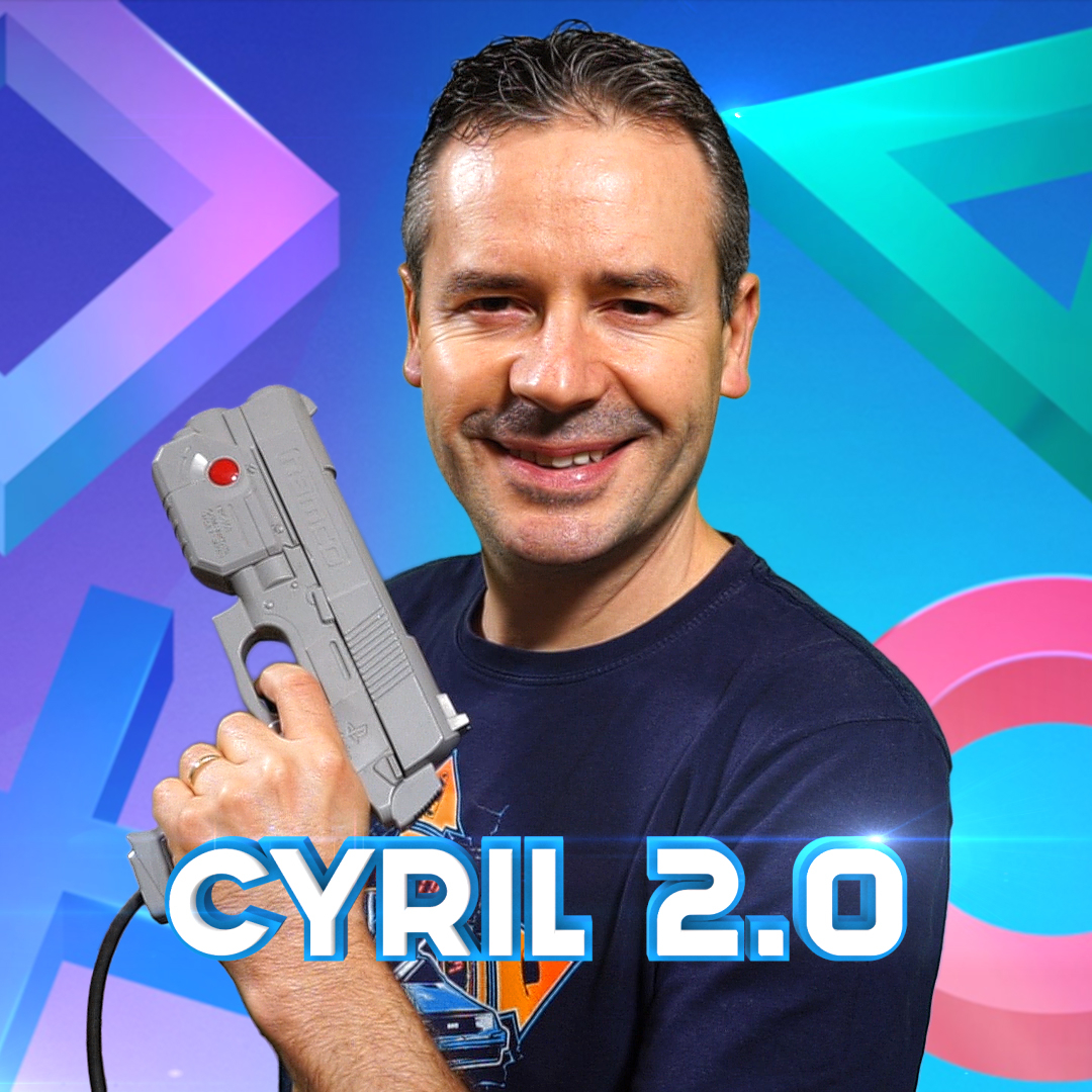CYRIL 2.0