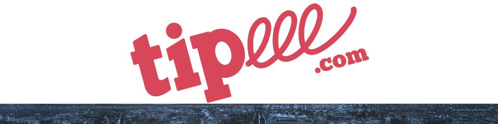Tipeee