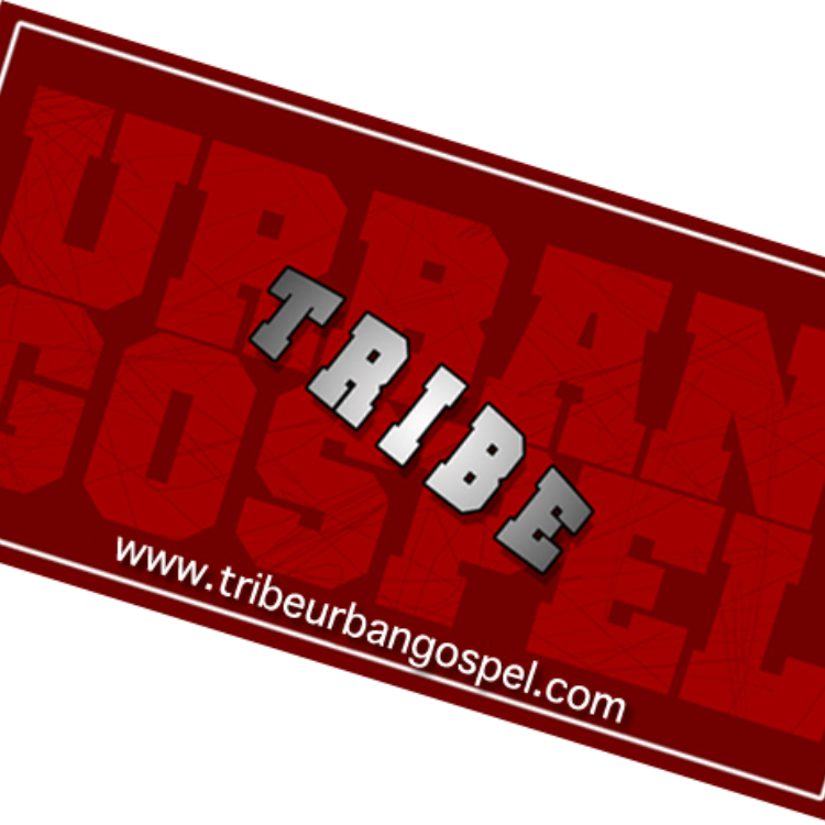 Tribe Urban Gospel