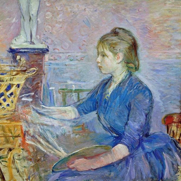Manon R.