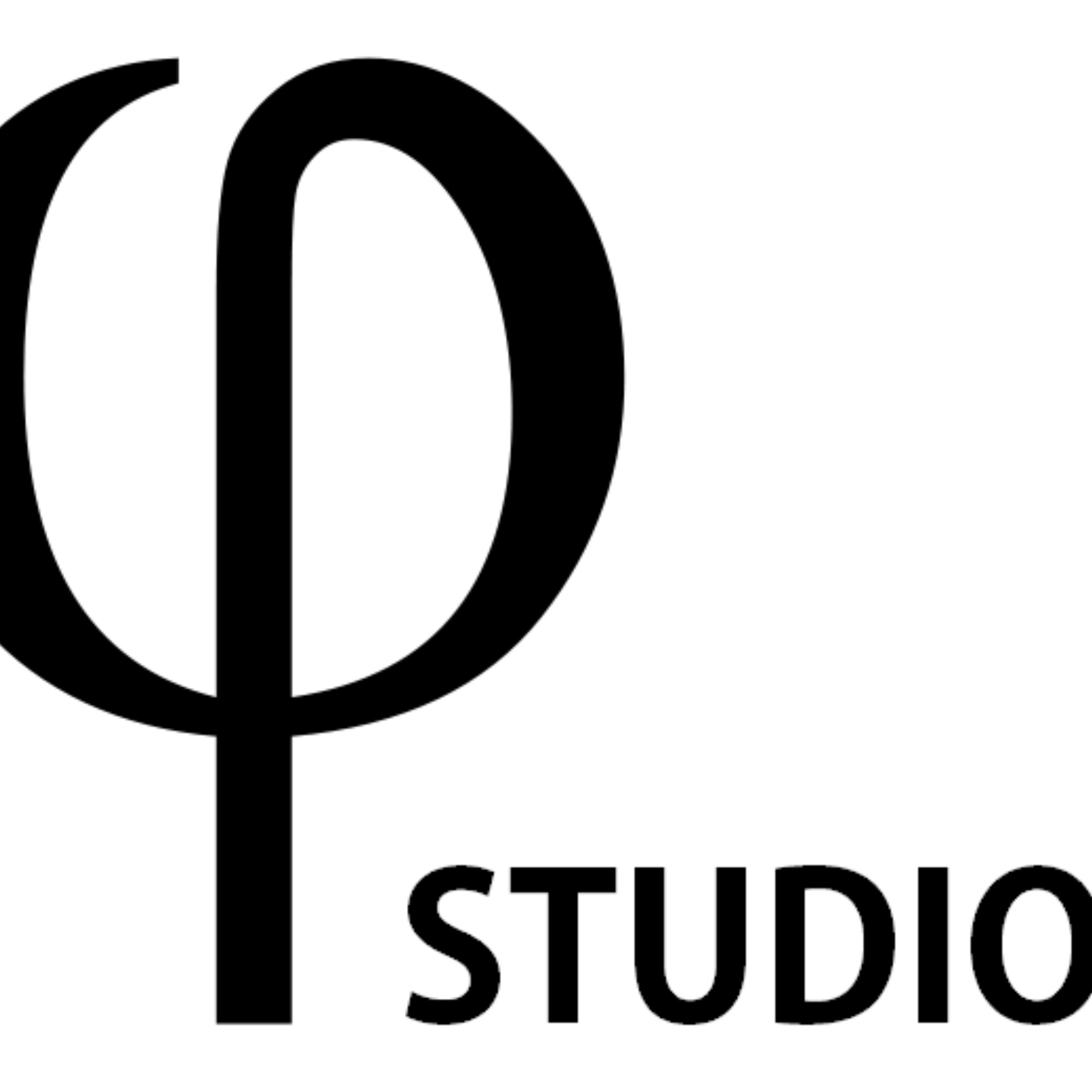 φ studio