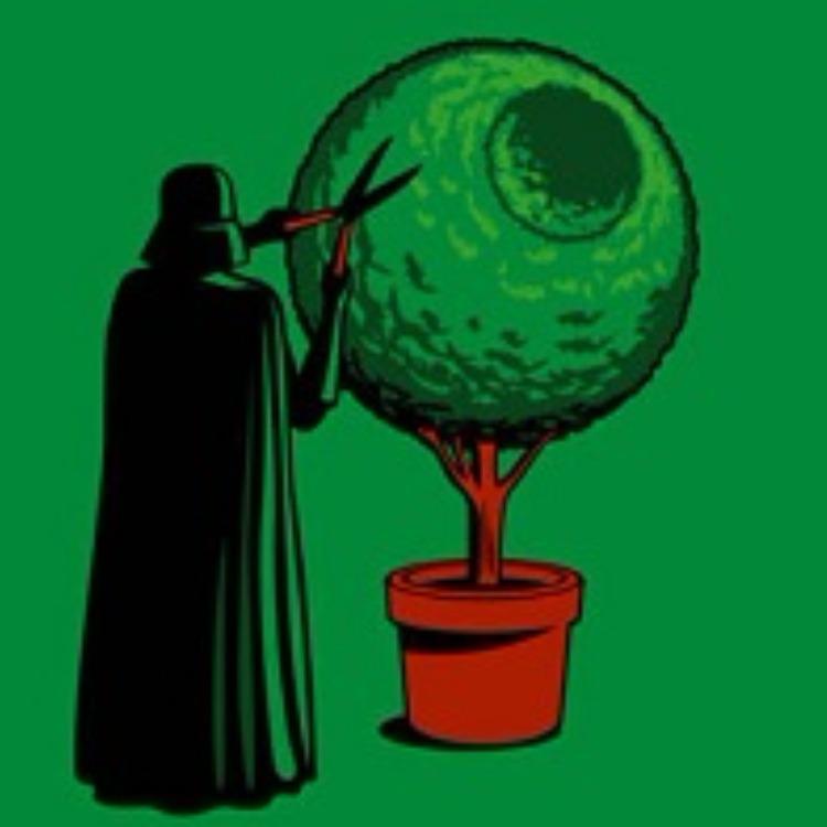 Greenood