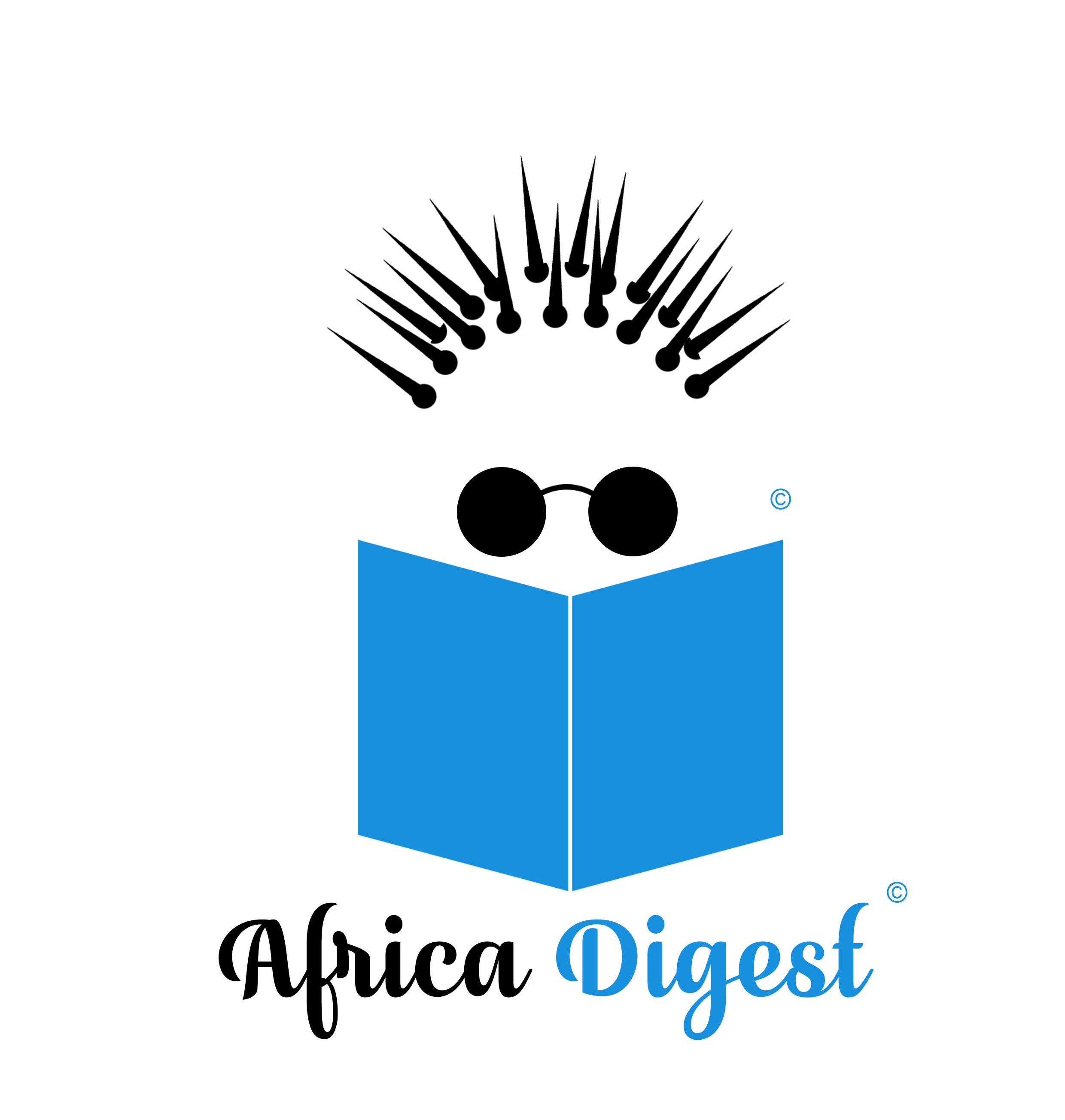 La newsletter AFRICA DIGEST