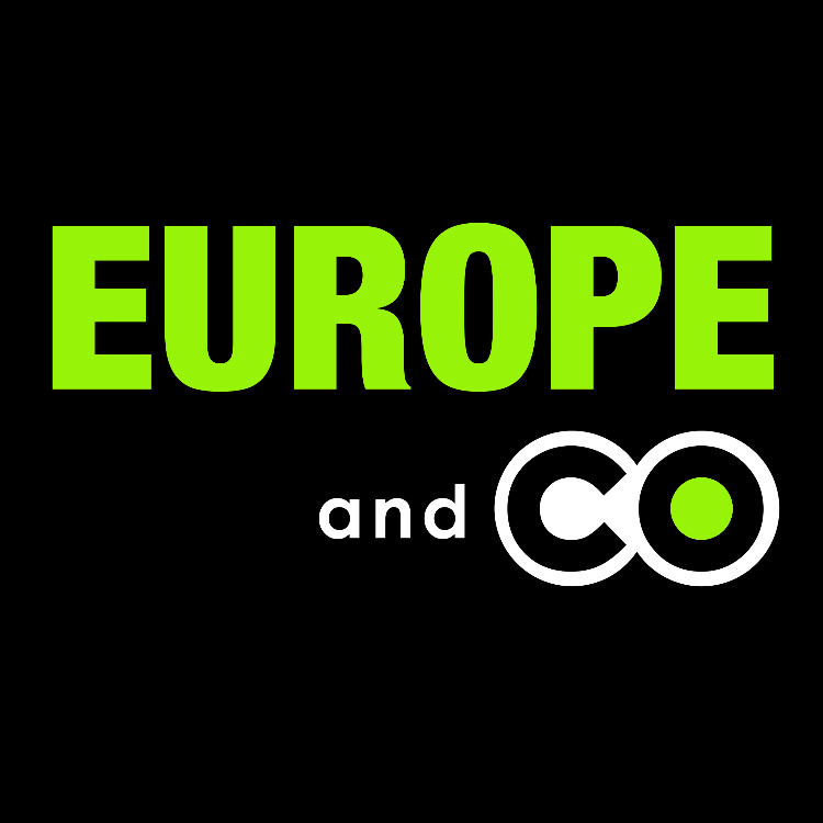Europe and Co