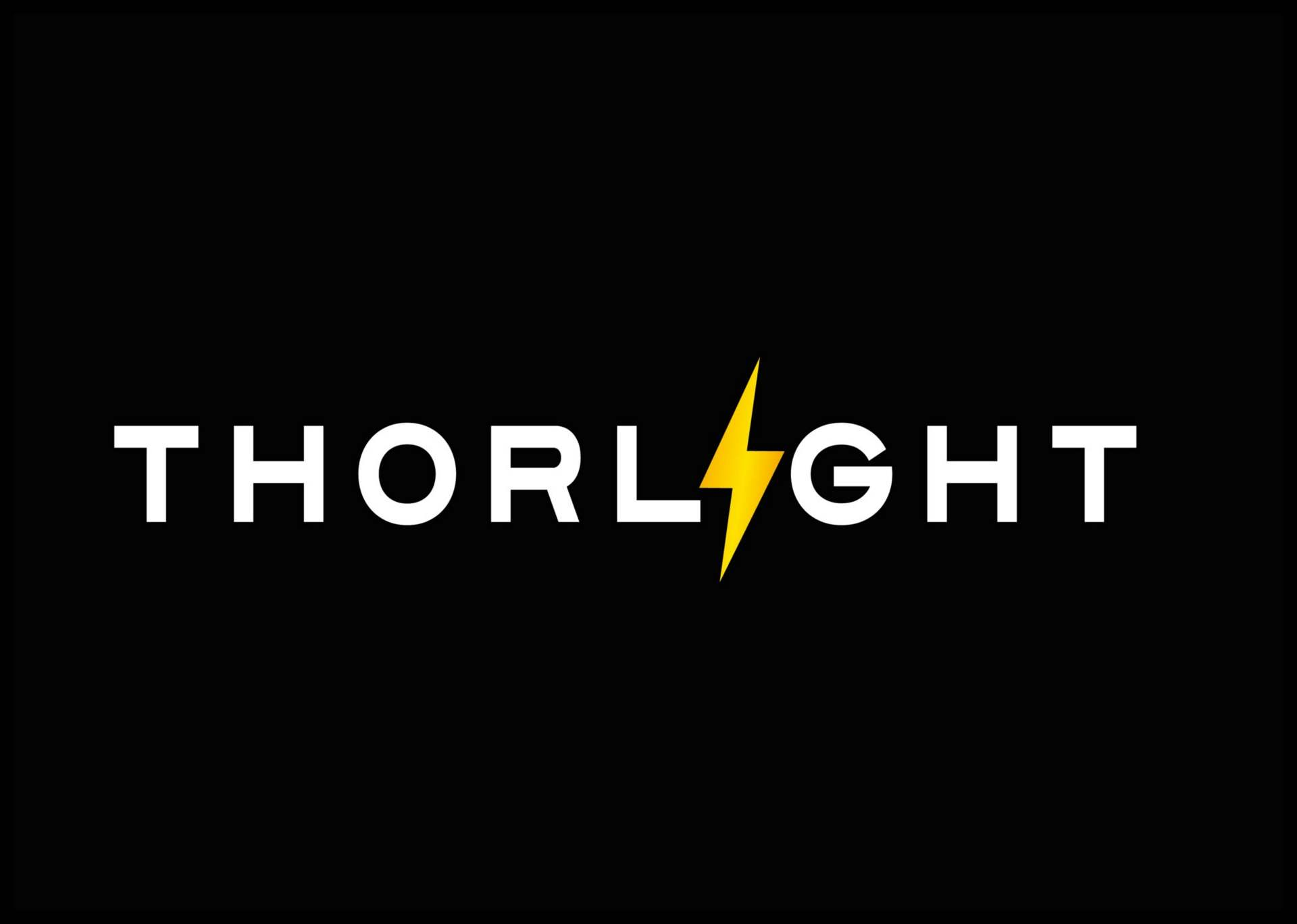 ThorLight