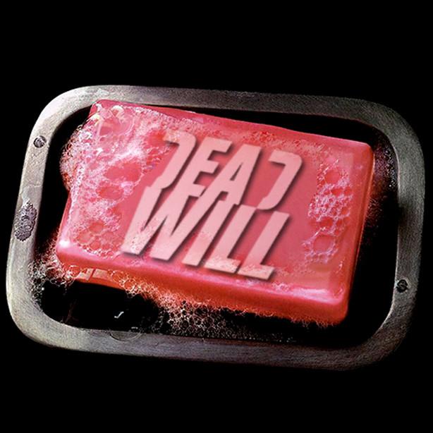 Dead Will fait son Cinéma
