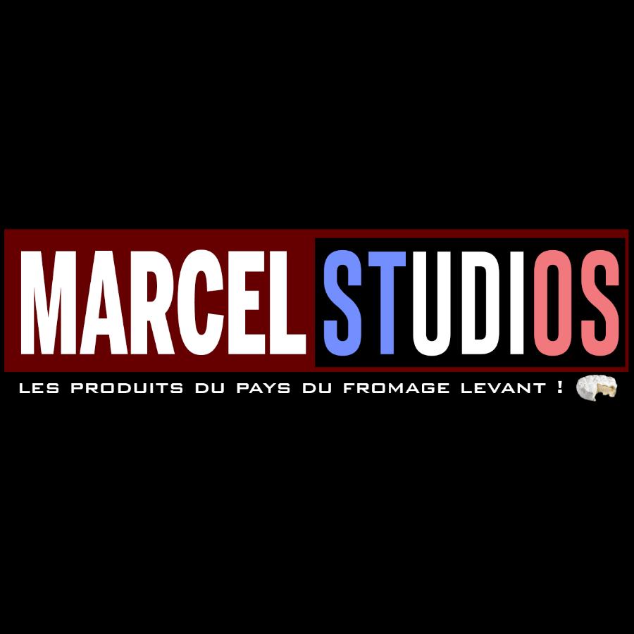 MARCEL studios