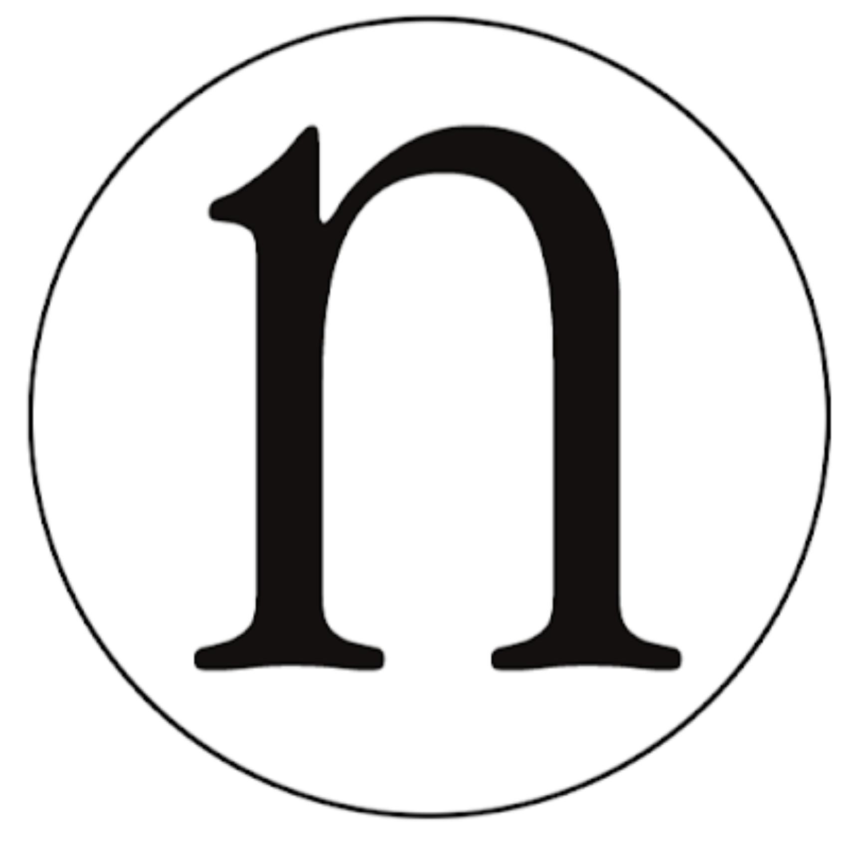 numv2