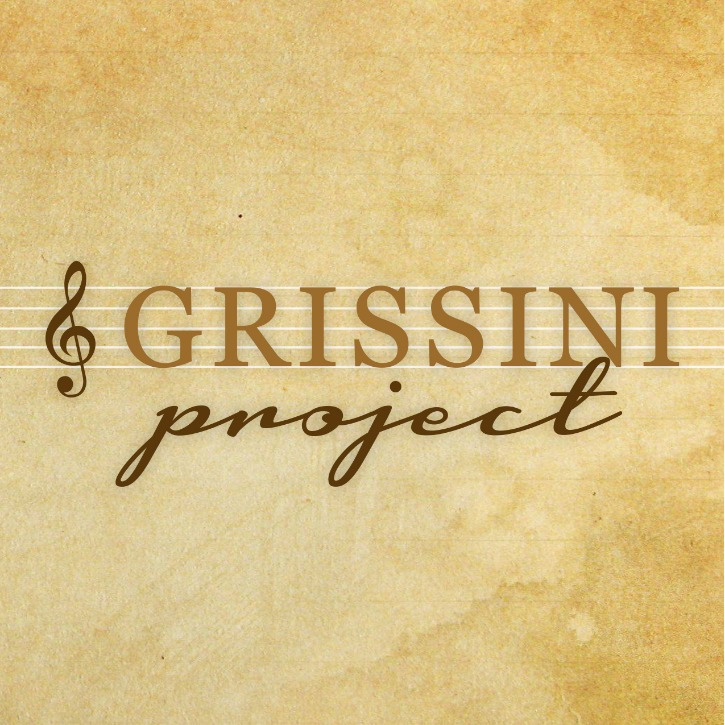 Grissini Project