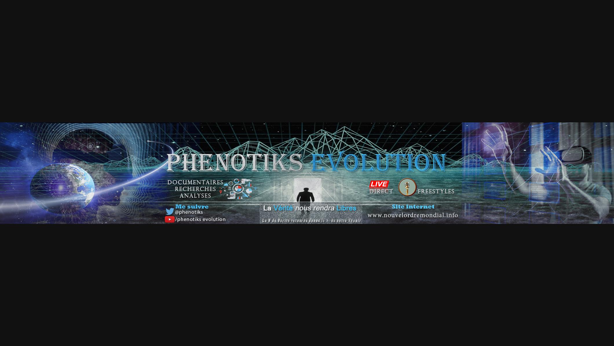 PhenotiksEvolution/