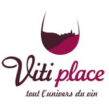 Viti Place