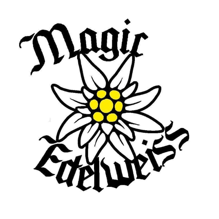 Magic_Edelweiss
