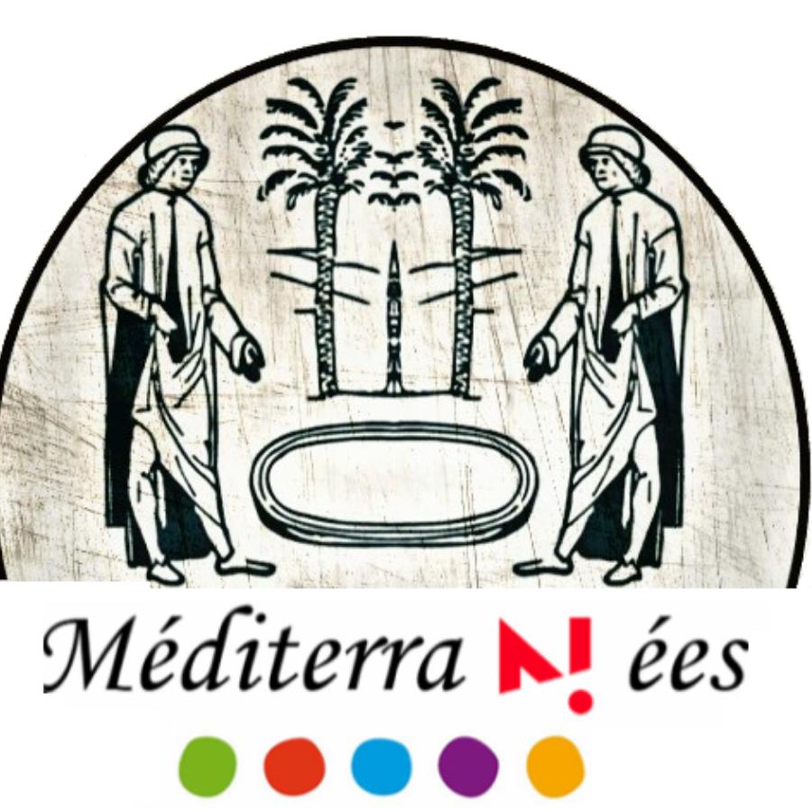 Méditerranées