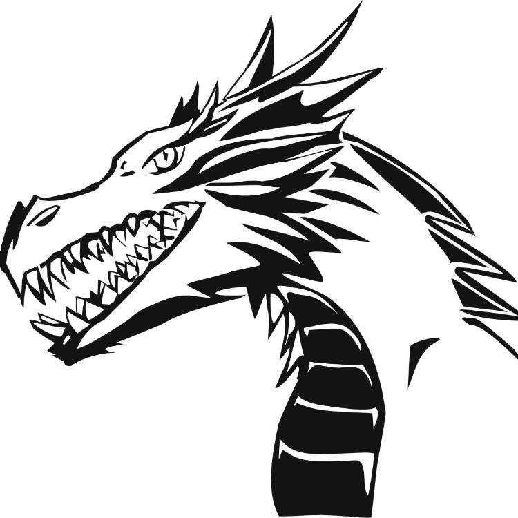 DragonArmy_YT