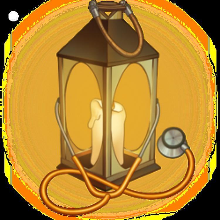 Dr_Lantern