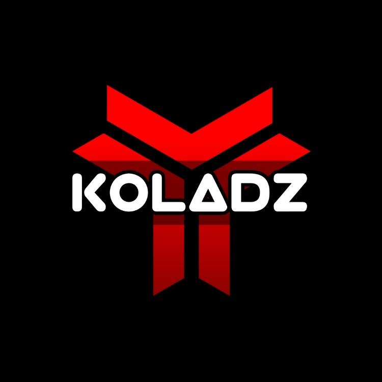 Koladz