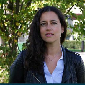 Droits Humains -  Migrations - Chaîne YouTube de Julia Montfort, journaliste