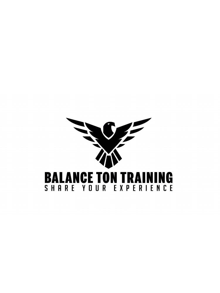 Balancetontraining