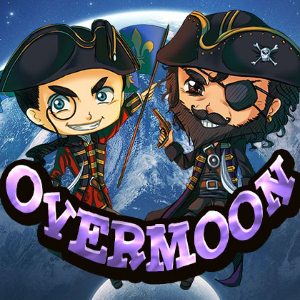 The Overmoon Project