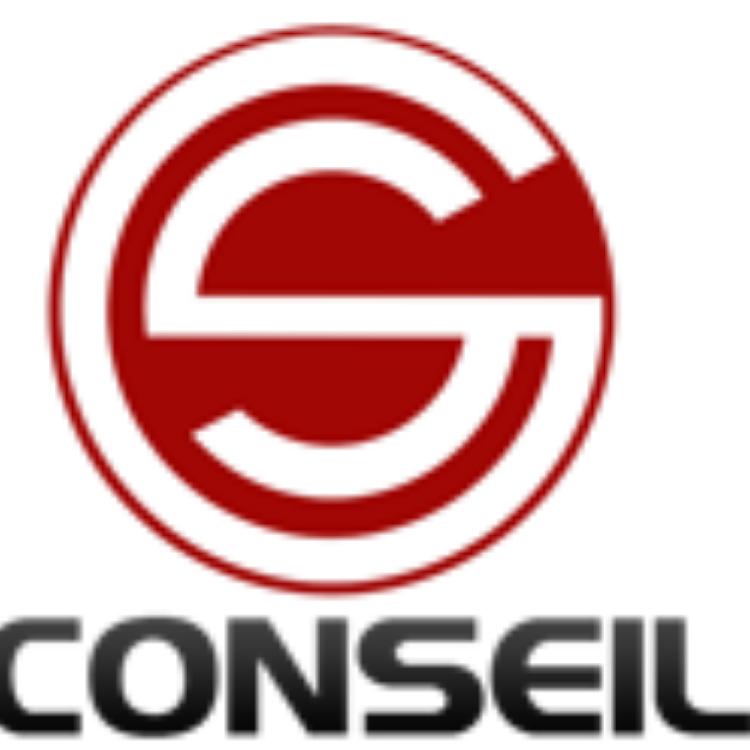 GS CONSEIL