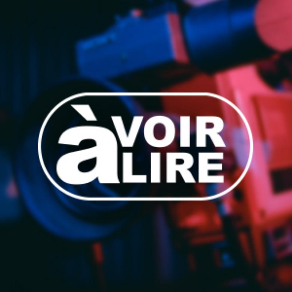 aVoir-aLire.com