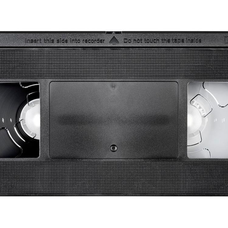 VHS34