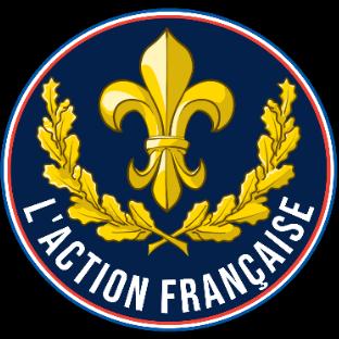Amitié et Action Française