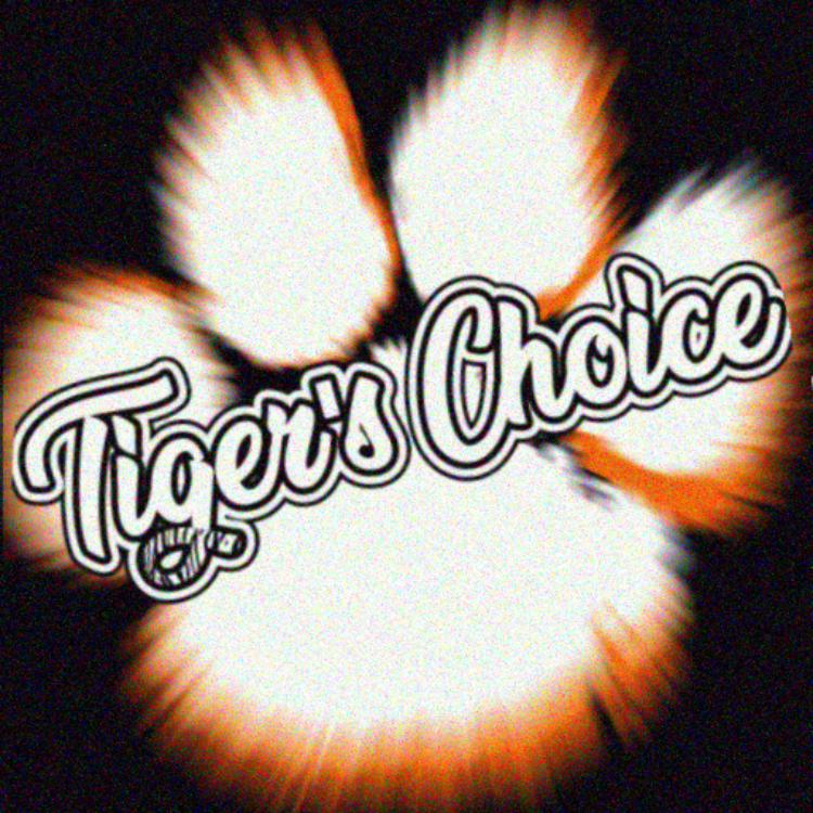 Tiger's Choice