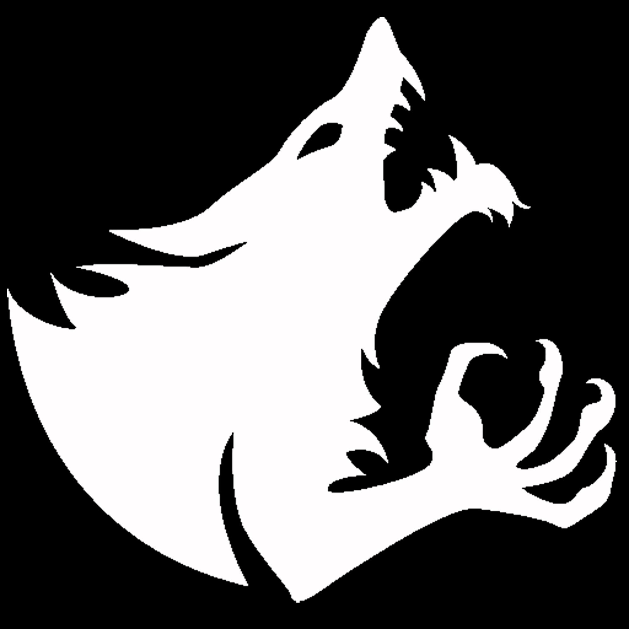 MORGAN PRIEST OFFICIEL