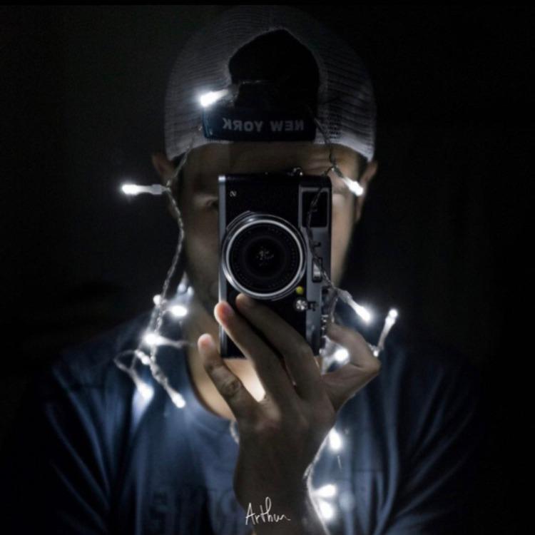 LePhotographe_