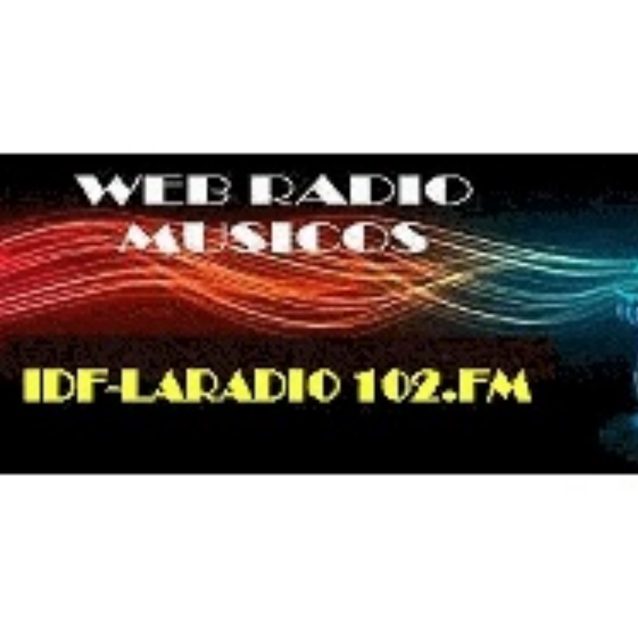 Radio Musicos1.fr