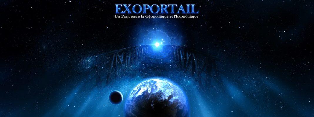 ExoPortail