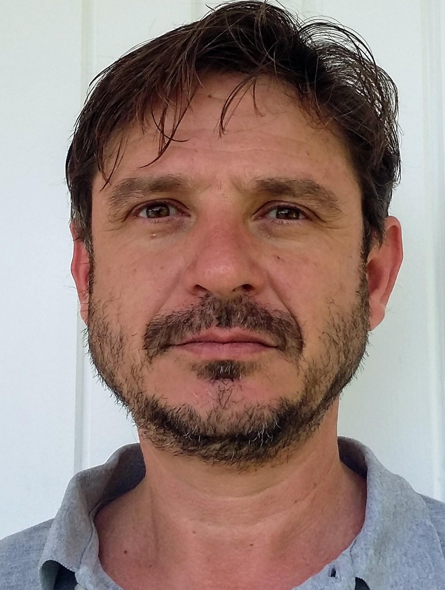 Philippe Juliany