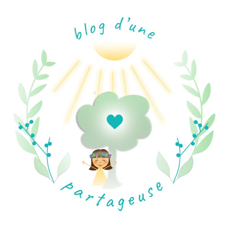 Blogdunepartageuse.com