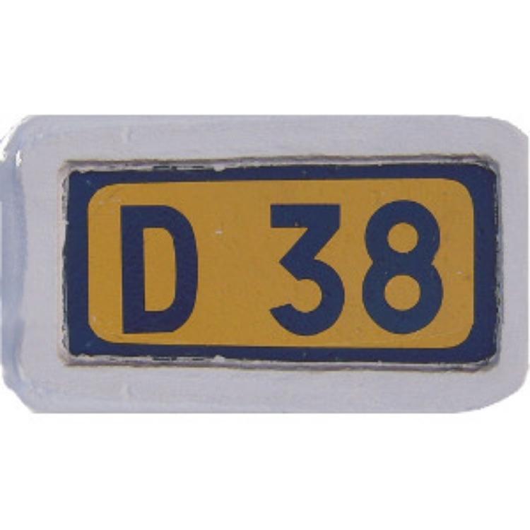 David38