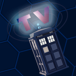 Twitch Tardis TV