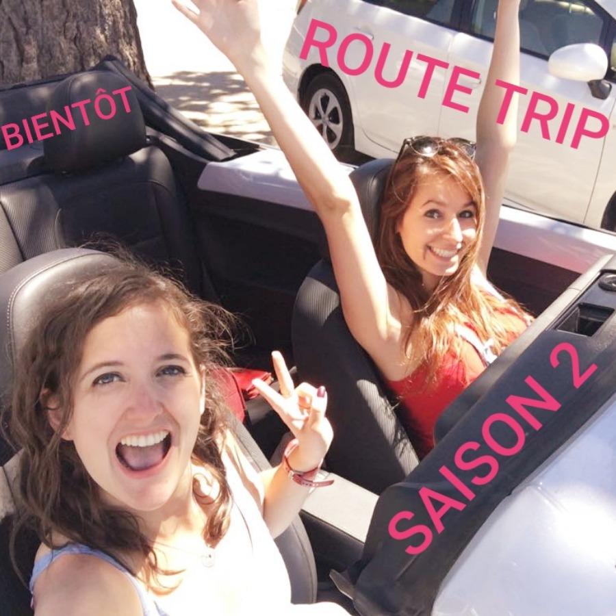 Route Trip