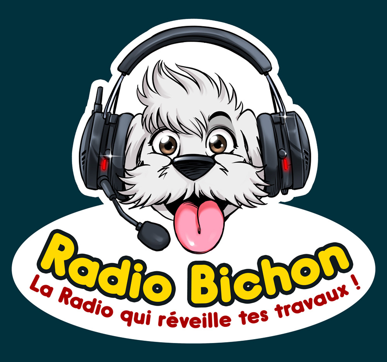 LJVS Youtube - Radio BICHON - La communaut\u00e9 des bichons