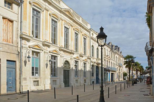 Rochefort (rue)
