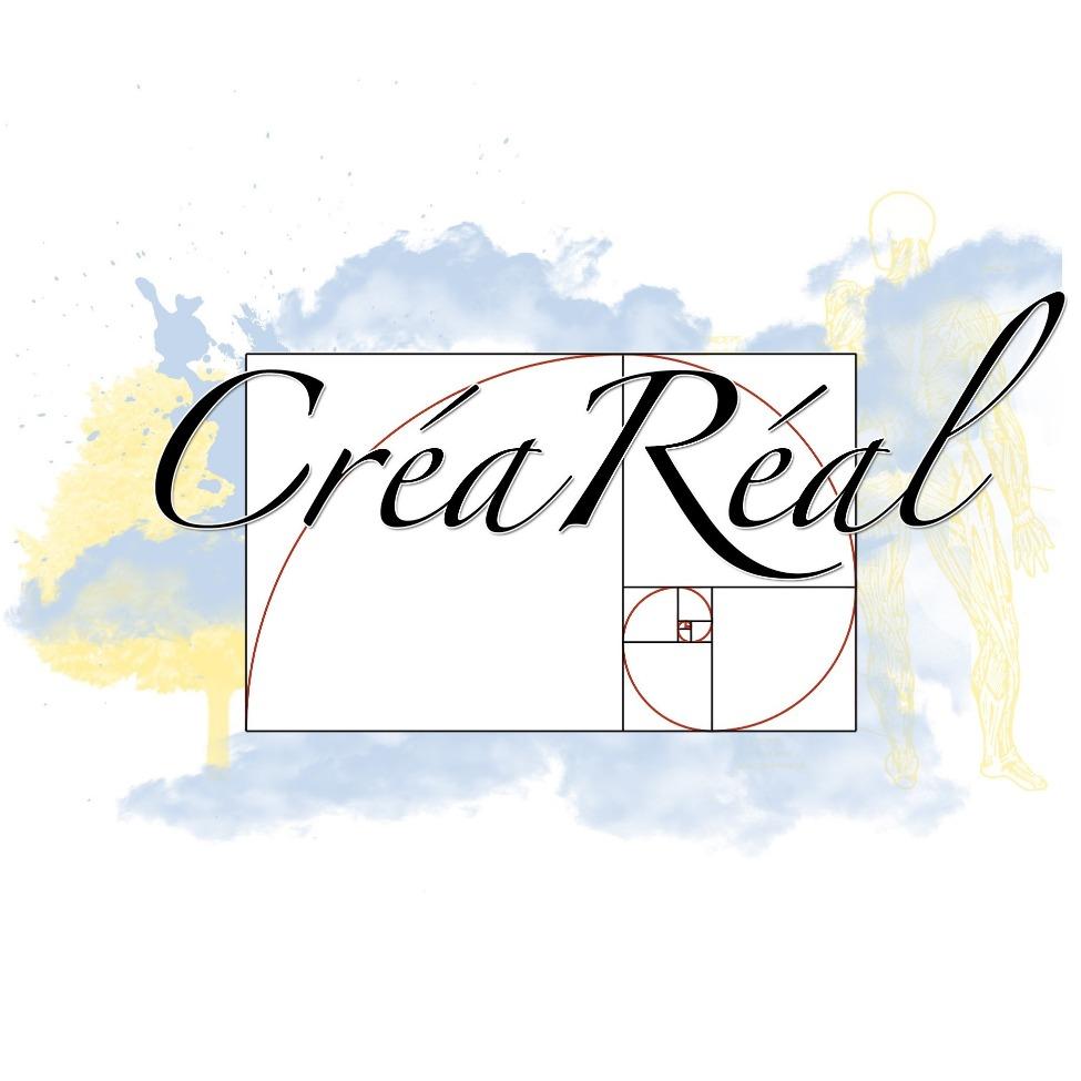 CréaRéal